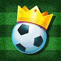 Finger Soccer Crazy Shoot icon
