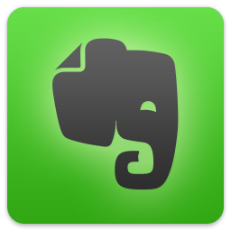 Evernote Portable, the workspace for your life's work!