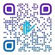 iParaV QR Code Tool icon