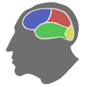 Brain Optimizer icon