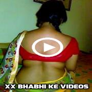 Bhabhi ke Hot Videos