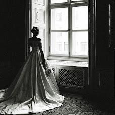 Svatební fotograf Helena Jankovičová kováčová (jankovicova). Fotografie z 19.03.2019