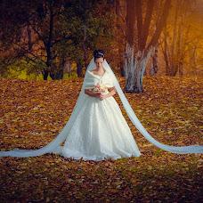 Wedding photographer Pavel Kibenko (Rafinade). Photo of 28.01.2016