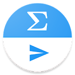 QuickTeX - Share Equations Icon