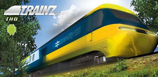 Trainz Simulator - Apps on Google Play