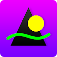 Artisto – Video & Photo Editor icon