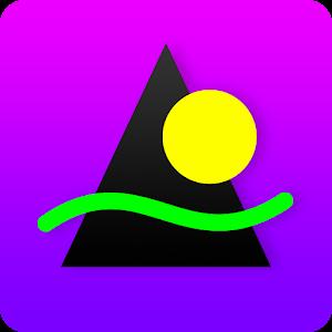Artisto – Video y Foto Editor