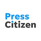 Iowa City Press-Citizen icon