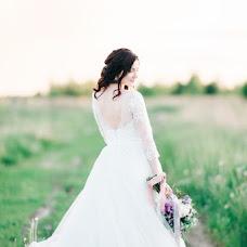 Wedding photographer Egor Korovin (frettie). Photo of 08.06.2015