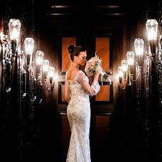 Wedding photographer Andrey Zhulay (Juice). Photo of 22.11.2017