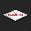 Taxi Diamond icon