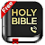 Bible App: Daily Bible Verses & Bible Caller ID file APK for Gaming PC/PS3/PS4 Smart TV