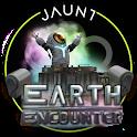 Earth Encounter icon