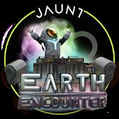Earth Encounter