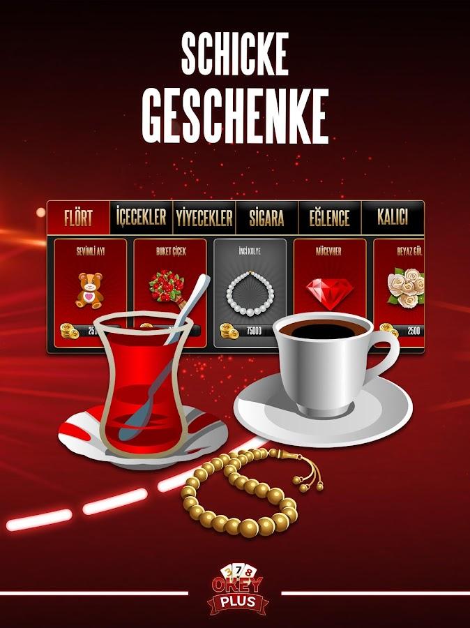 das beste online casino casino online games
