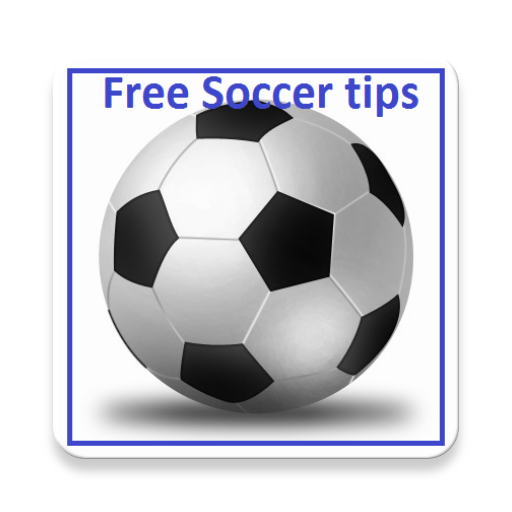 Soccer EXclusive Tips