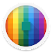 Pixolor - Live Color Picker Icon