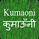 Learn Kumaoni icon