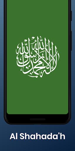 Muslim Prime :RAMADAN 2020 Prayer Time,Athan,Quran screenshot 8