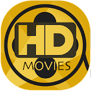 Full HD Movies - Watch Free
