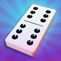 Dominoes - Offline Free Dominos Game icon