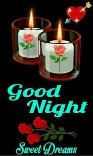 App Good Night Images Gif APK for Windows Phone