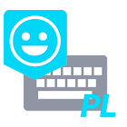 Polish Dictionary - Emoji Keyboard icon
