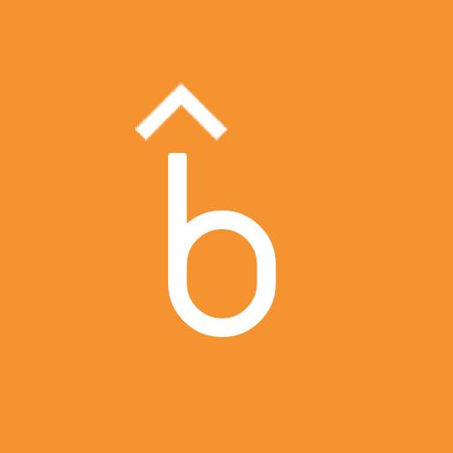 bungkhus avatar image