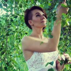Wedding photographer Dmitriy Korolev (kingfx). Photo of 16.10.2015