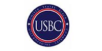 US Black Chambers, Inc.