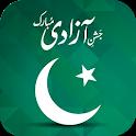 Pakistan Photo Editor icon