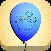 Balloon Defense Game Free