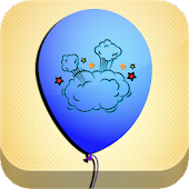 Balloon Defense Game Free