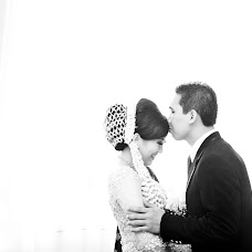 Wedding photographer aron edsa (edsa). Photo of 24.03.2015