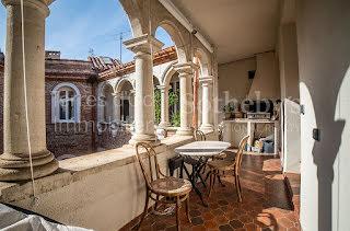 Appartement Perpignan (66100)