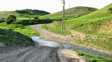 Photo: 2012.06.07 - Valea Sarata