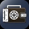 Vault - Secure File Storage icon