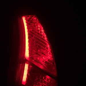 ムラーノ PNZ50 のLEDのカスタム事例画像 だいちゃんさんの2018年10月12日13:37の投稿