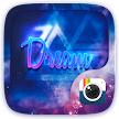 (FREE) Z CAMERA DREAM THEME APK