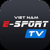 Tải Game Liên Minh Huyền Thoại VnEsport