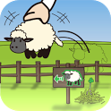 Sheep Capture icon