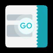 GCA Launcher