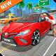 Car Simulator Japan Download on Windows