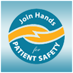 Patient Safety 2016
