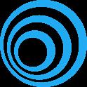 Tempus Home icon