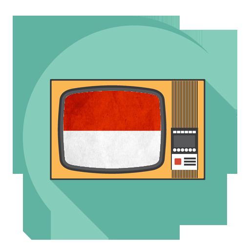 TV Online Indonesia - Frekuensi