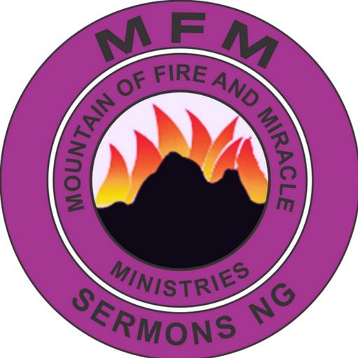 MFM Sermons NG