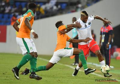 Vooruitblik op de kwartfinales in de Africa Cup