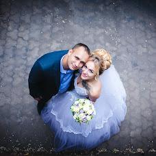 Wedding photographer Valeriy Malinin (malininphoto). Photo of 18.08.2017