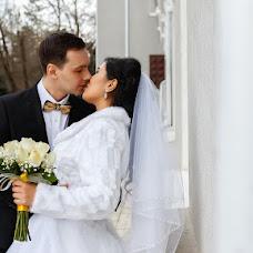 Wedding photographer Stanislav Novikov (Stanislav). Photo of 11.05.2017
